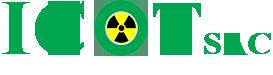 ICOTSAC Logo